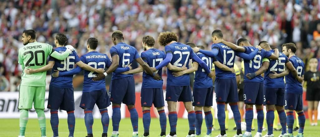 Avrupa Ligi'nin en iyileri belirlendi