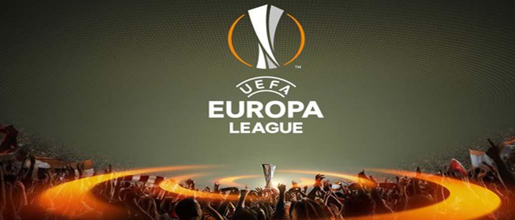 Avrupa Ligi finali ne zaman hangi kanalda