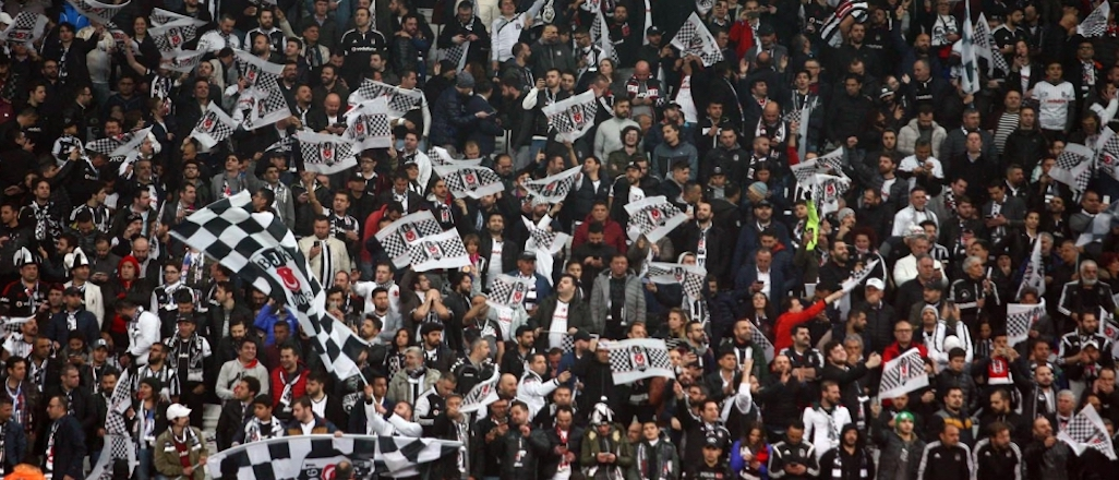 İşte Beşiktaş'ın kutlama programı