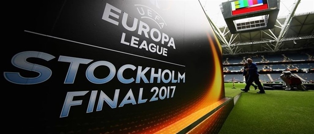 Avrupa Ligi finali saat kaçta hangi kanalda