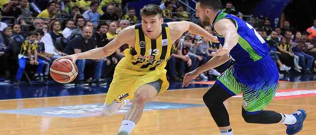 Tofaş – Fenerbahçe maçı ne zaman hangi kanalda