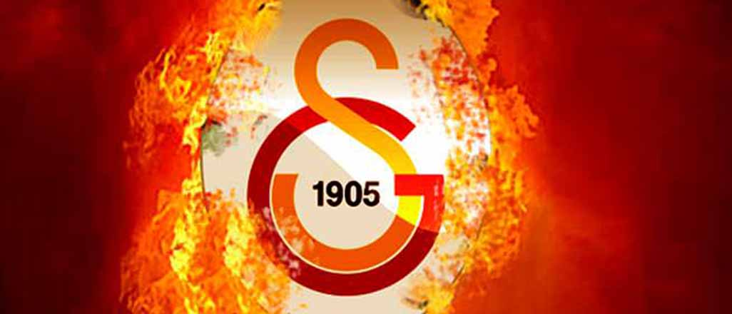 Düşünce Derneği'nden Galatasaray'a eleştiri