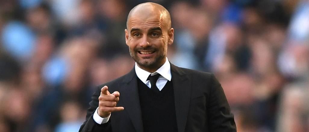 Manchester City'den dev transfer