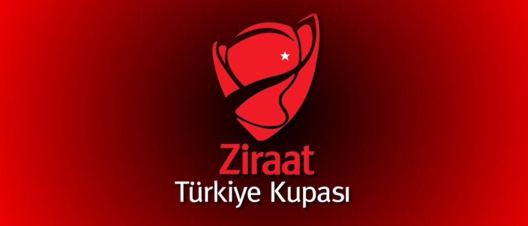 Konyaspor – Başakşehir final maçı ne zaman hangi kanalda