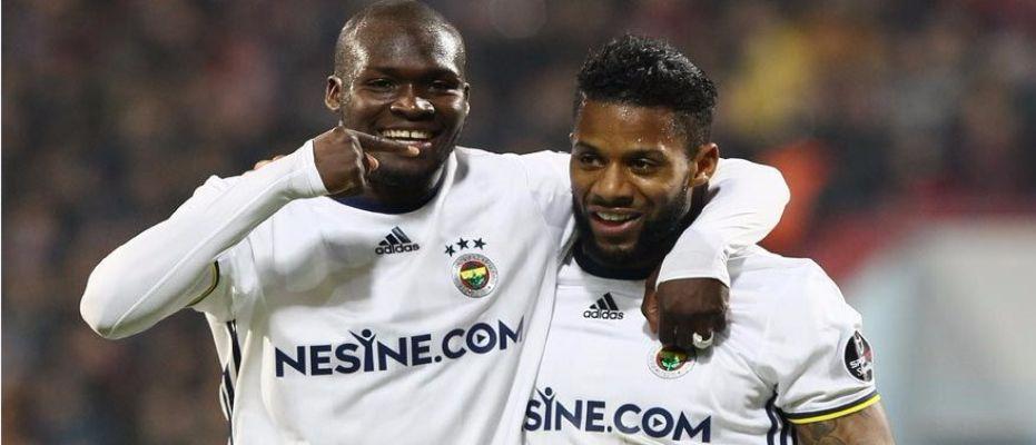 Fenerbahçe Lens ve Sow'da ısrarcı değil