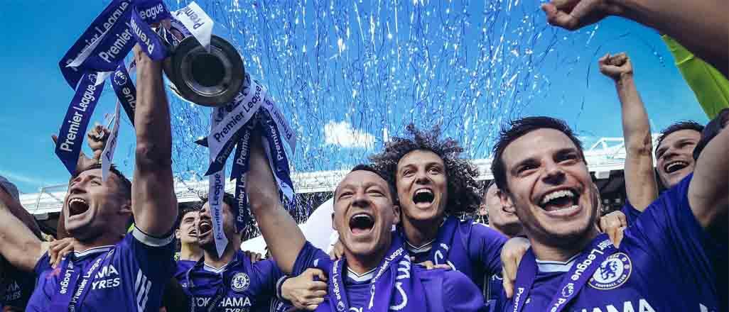 Premier Lig'in en iyileri ve hayal kırıklıkları