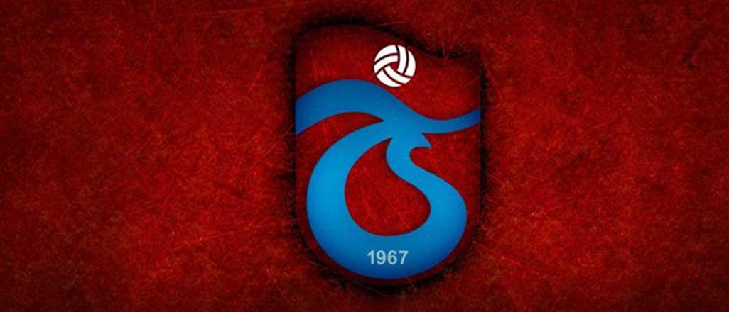 Trabzon'da kupa haczine tepkiler sürüyor