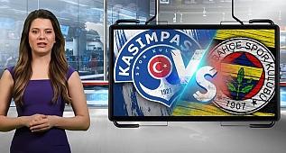 Süper Lig 28. hafta | Kasımpaşa- Fenerbahçe maç önü raporu
